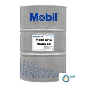 M-SHCRARUS68DRUM 55 AG DRUM (241)