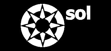 SOL EC LTD. ST. LUCIA